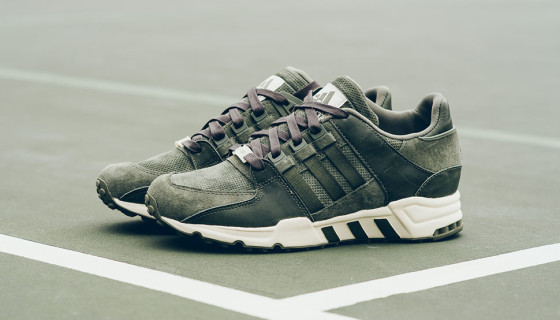Adidas Equipement Support 93 HZA