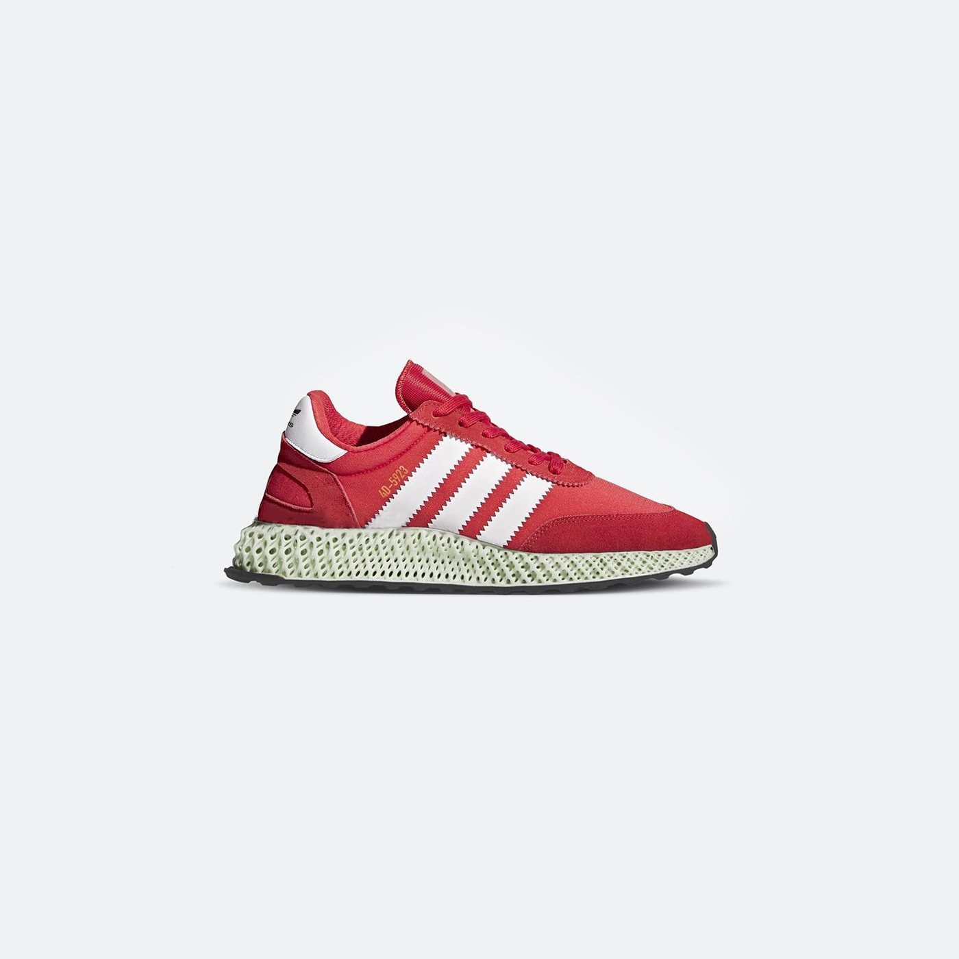 Adidas Futurecraft I-5923 Right