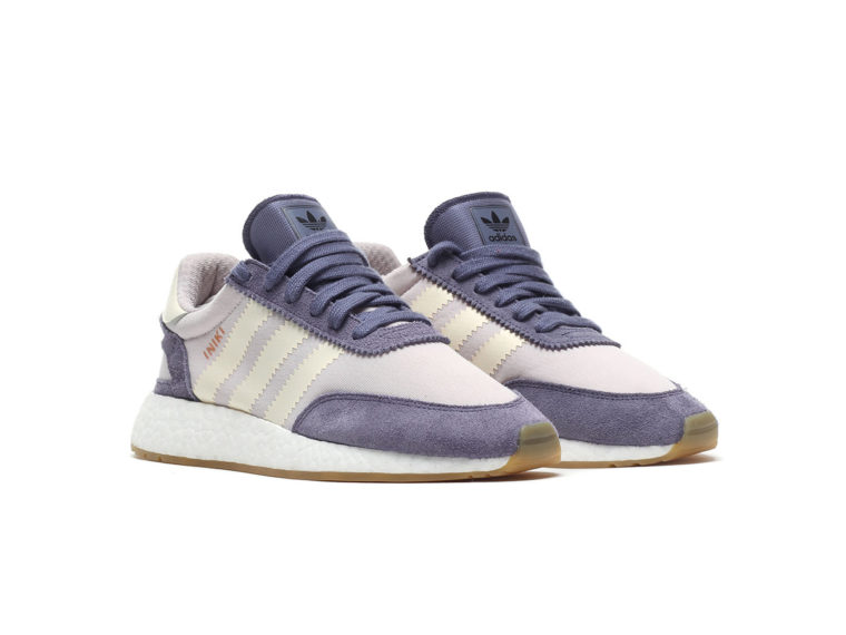 adidas iniki runner boost wmns sneakers addict. Black Bedroom Furniture Sets. Home Design Ideas
