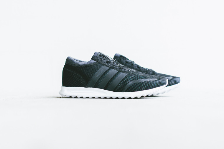 Adidas Los Angeles - OG Black