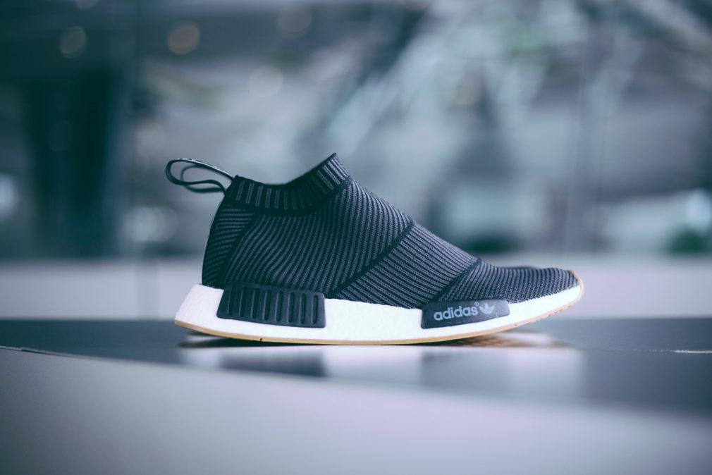 adidas NMD R1 Tonal Pack Nice Kicks