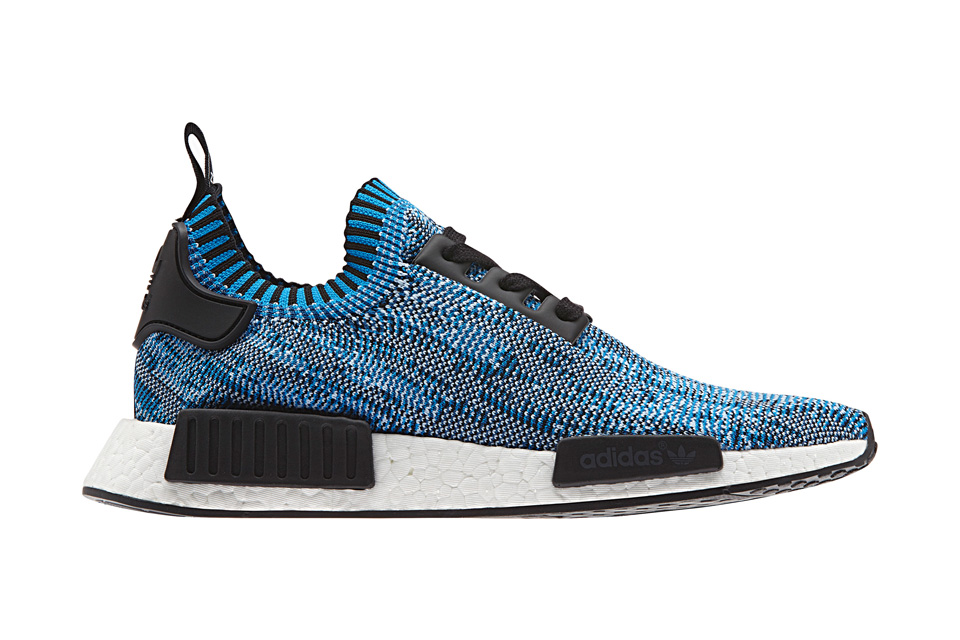 adidas-nmd-primeknit-blue-camo