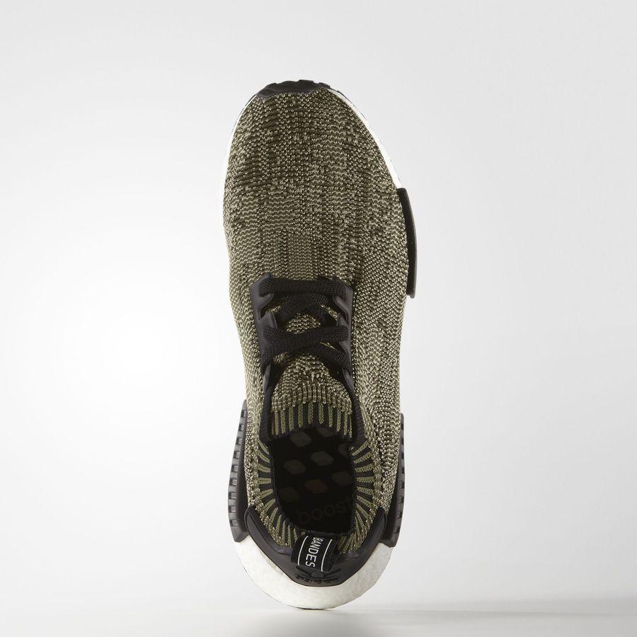 adidas-nmd-r1-primeknit-camo-pack-Olive-Black-04