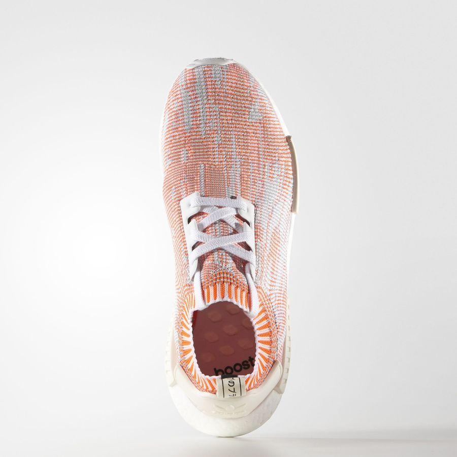 adidas-nmd-r1-primeknit-camo-pack-Red-Grey-04