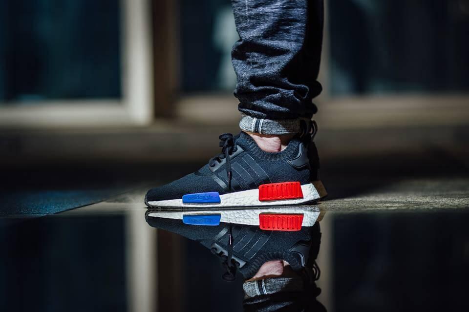 adidas-nmd-r1-primeknit-og