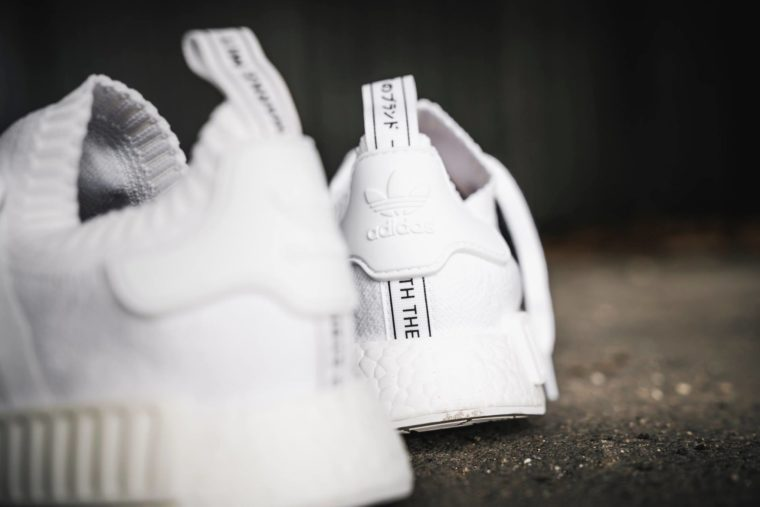 Adidas NMD R1_R1 PK Japan Boost Pack