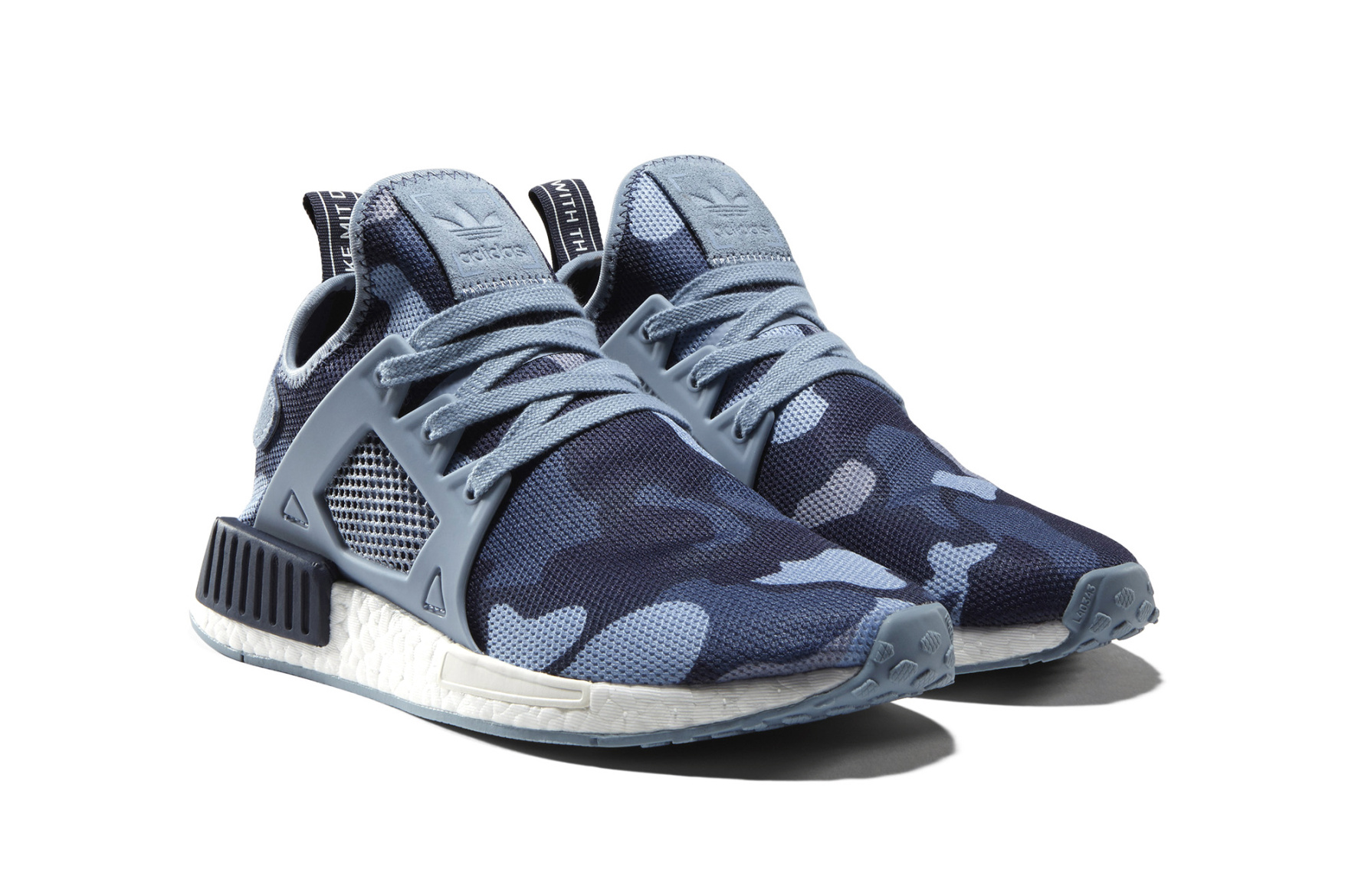 adidas nmd xr1 camo pack sneakers addict. Black Bedroom Furniture Sets. Home Design Ideas