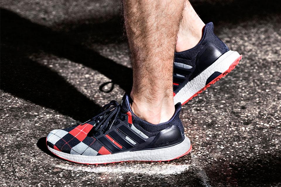 adidas-originals-boost-kriss-van-assche-4