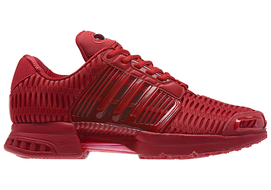 adidas Originals ClimaCOOL 1 Retro
