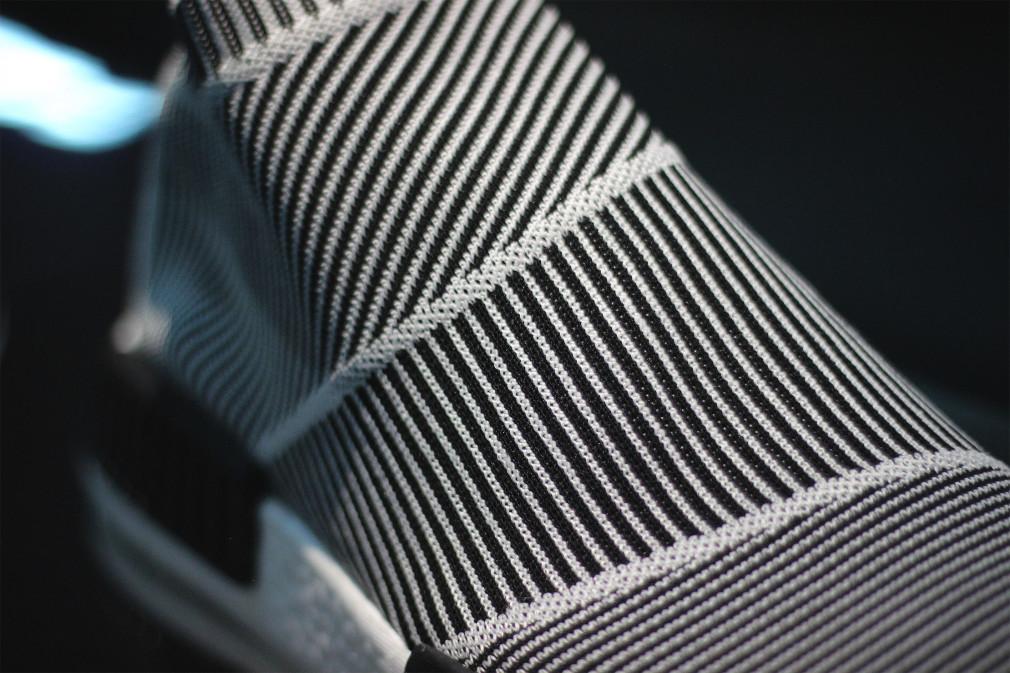 adidas-originals-nmd_CS1-Primeknit-03