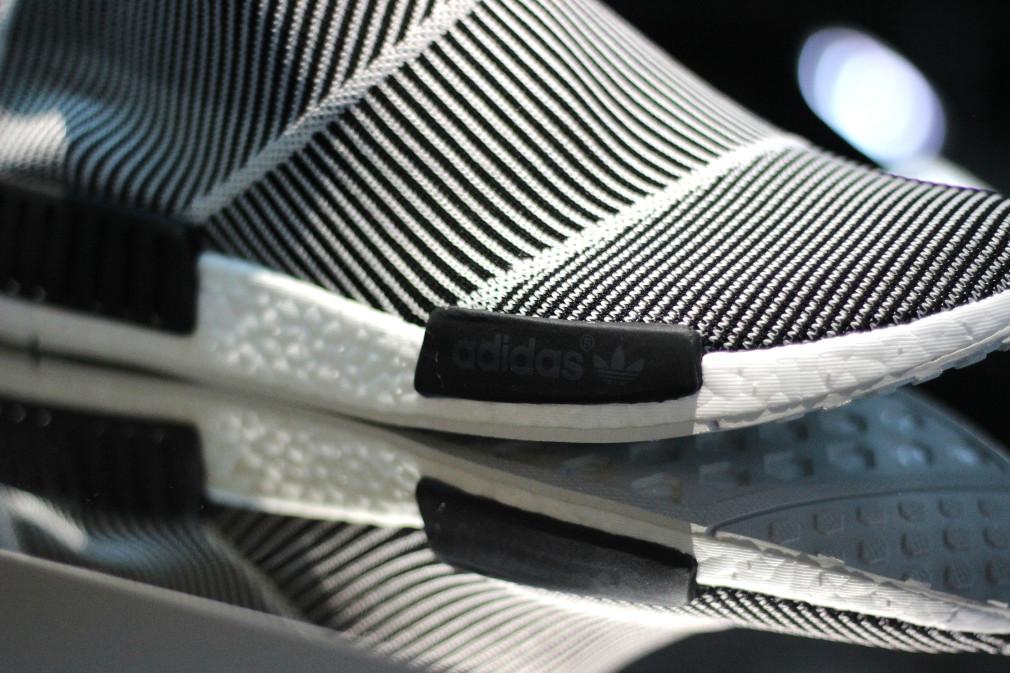 adidas-originals-nmd_CS1-Primeknit-05