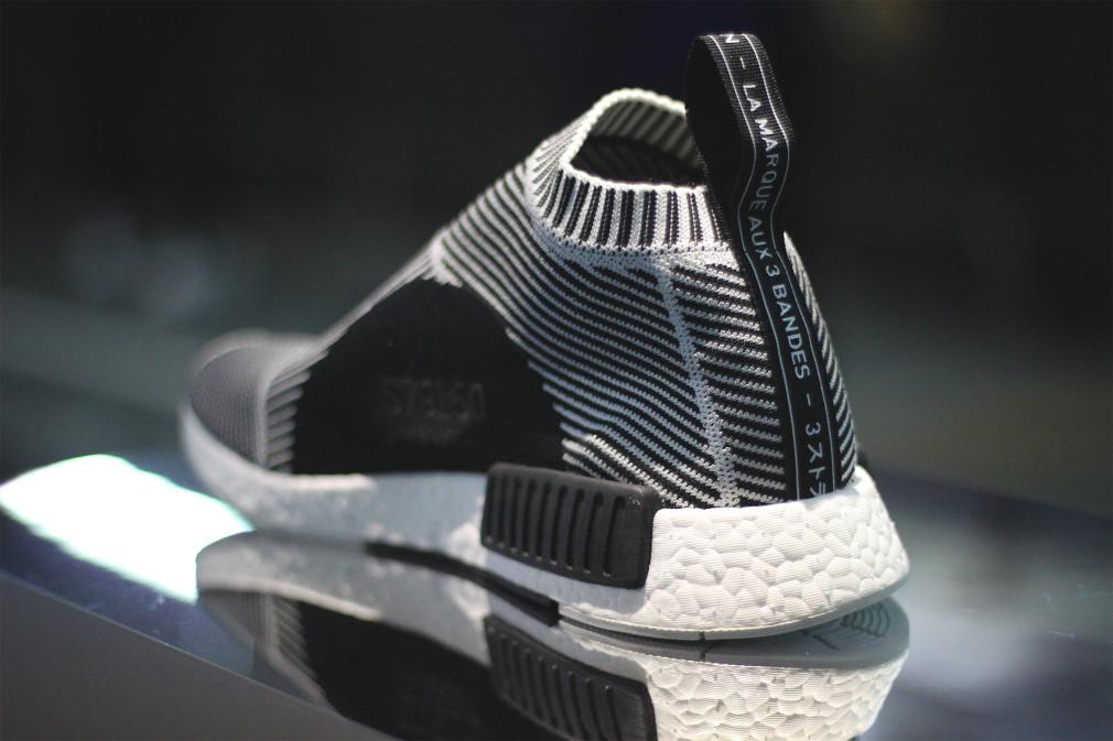 adidas-originals-nmd_CS1-Primeknit