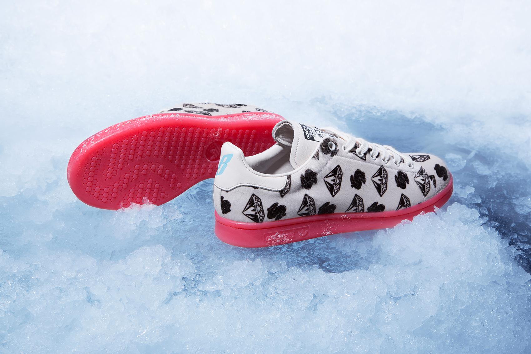 adidas-originals-x-pharrell-billionaire-boys-club-pony-hair-pack-4