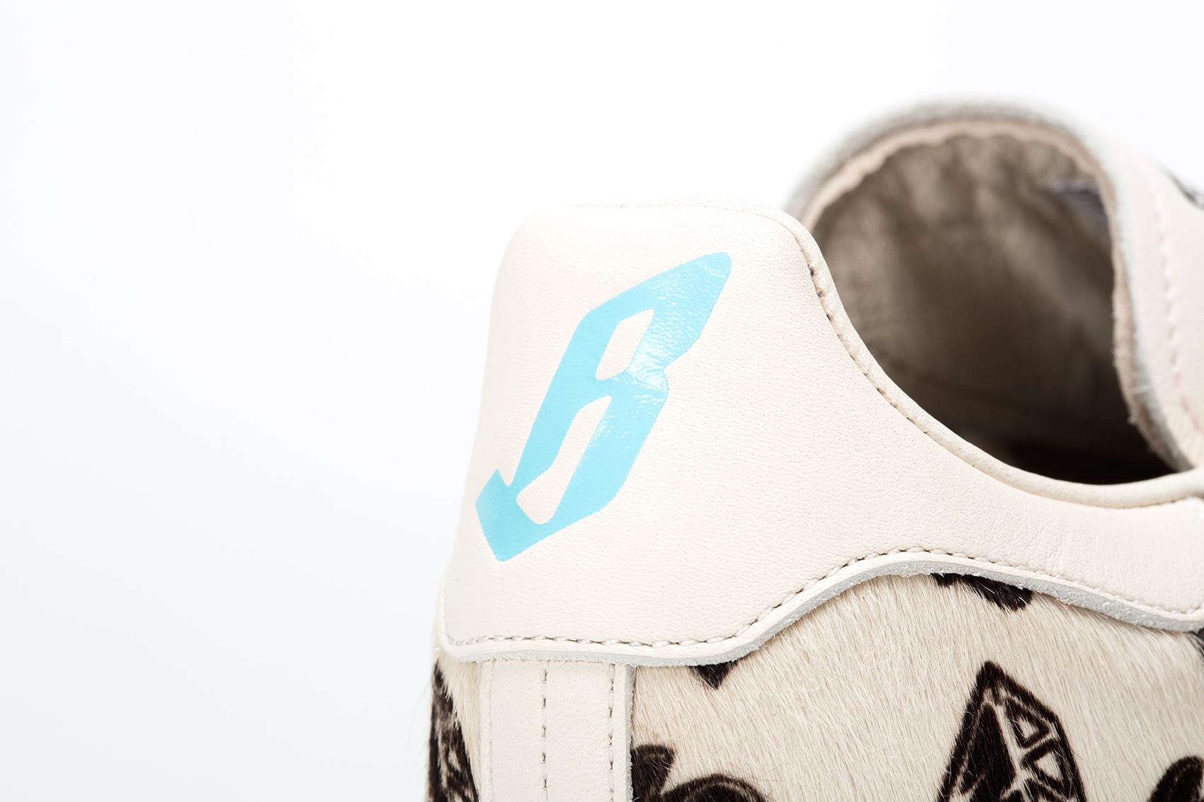 adidas-originals-x-pharrell-billionaire-boys-club-pony-hair-pack-5