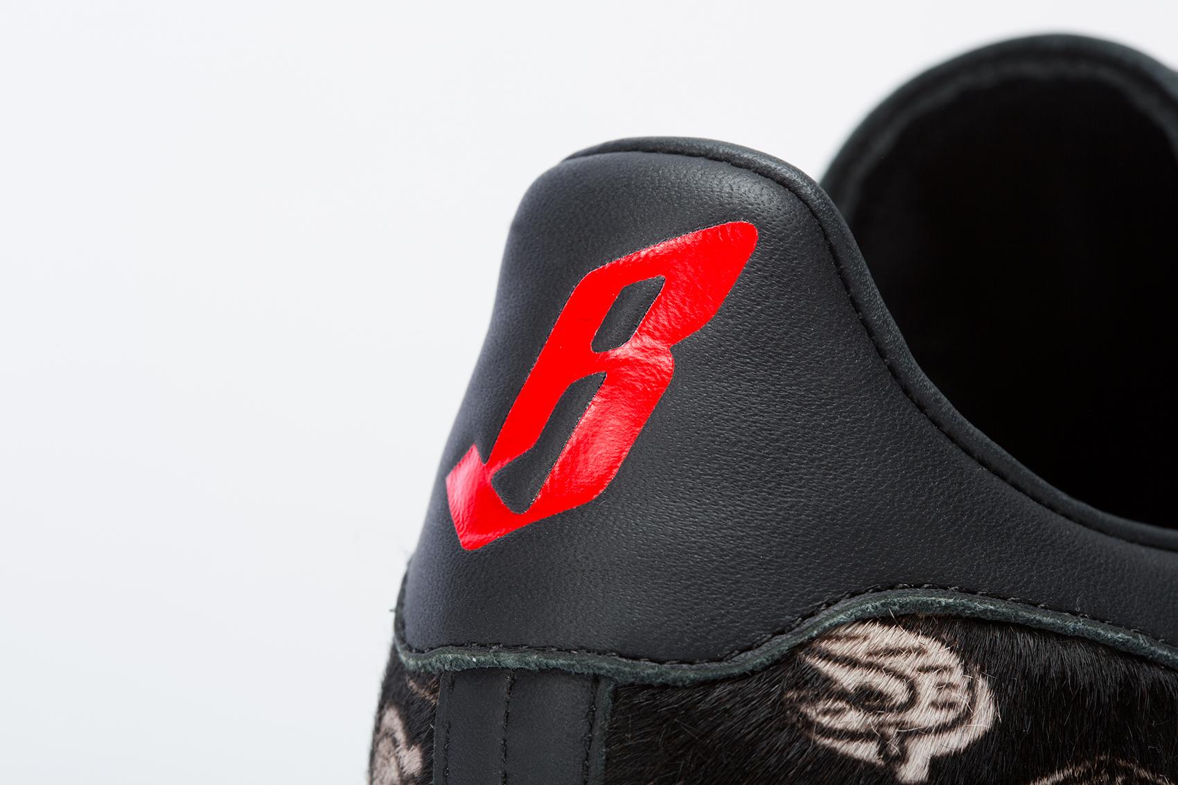 adidas-originals-x-pharrell-billionaire-boys-club-pony-hair-pack-7