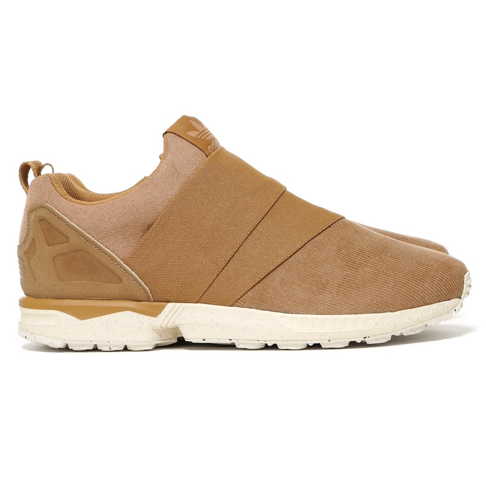 adidas-originals-x-united-arrows-sons-zx-flux-slip-on-1