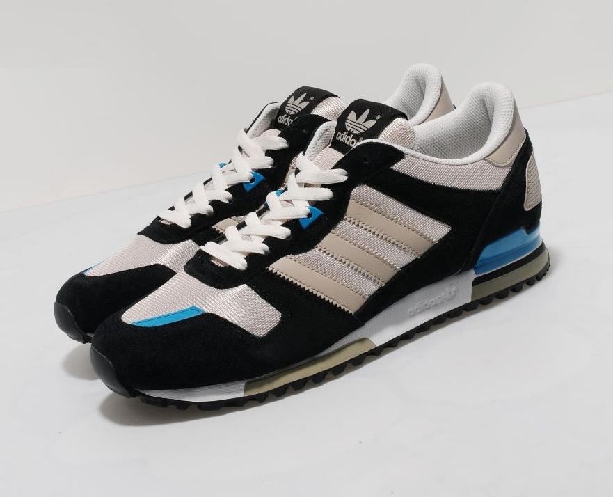 adidas originals zx 700 sneakers addict. Black Bedroom Furniture Sets. Home Design Ideas