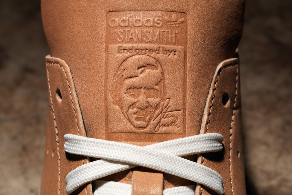 adidas Stan Smith HorweenLeather