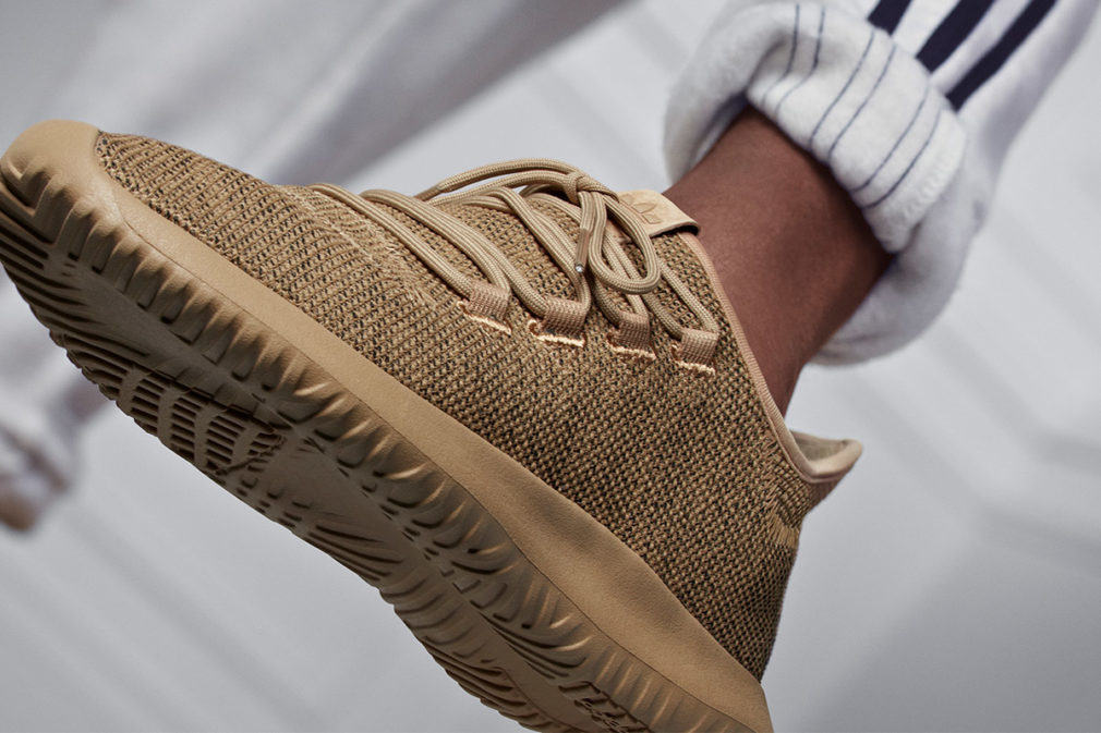adidas tubular shadow cardboard foot locker