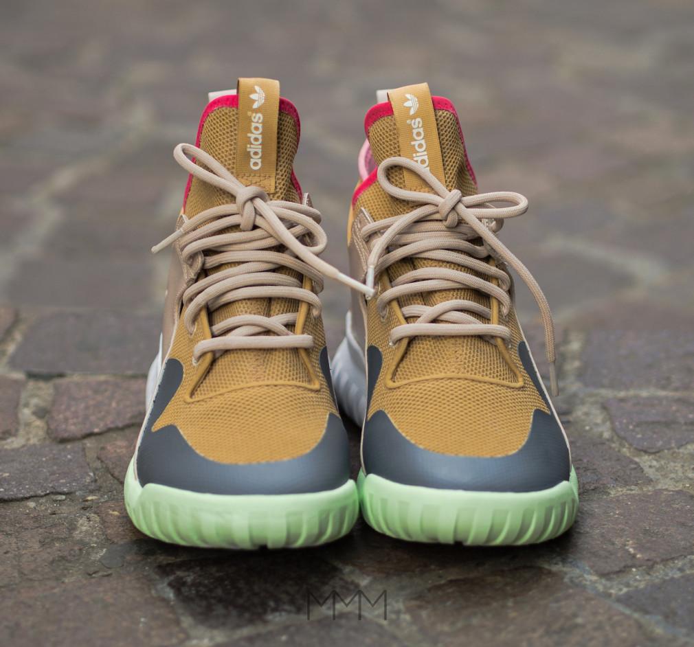 adidas-tubular-yeezy-083