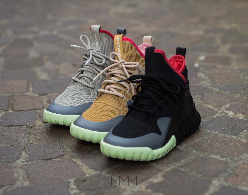 adidas-tubular-yeezy-085