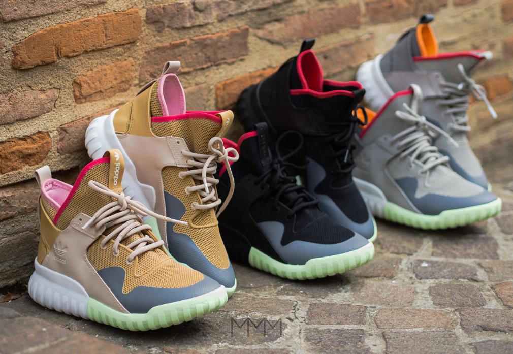 adidas-tubular-yeezy-1