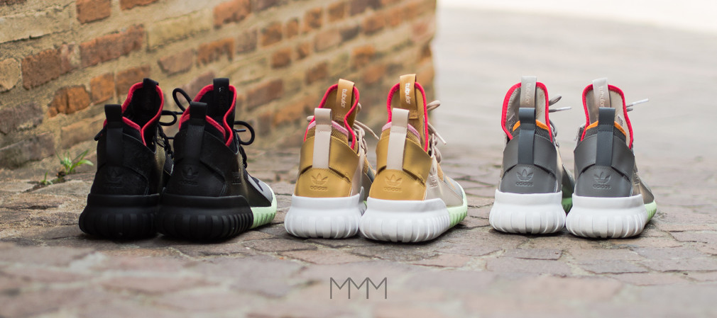 adidas-tubular-yeezy-2
