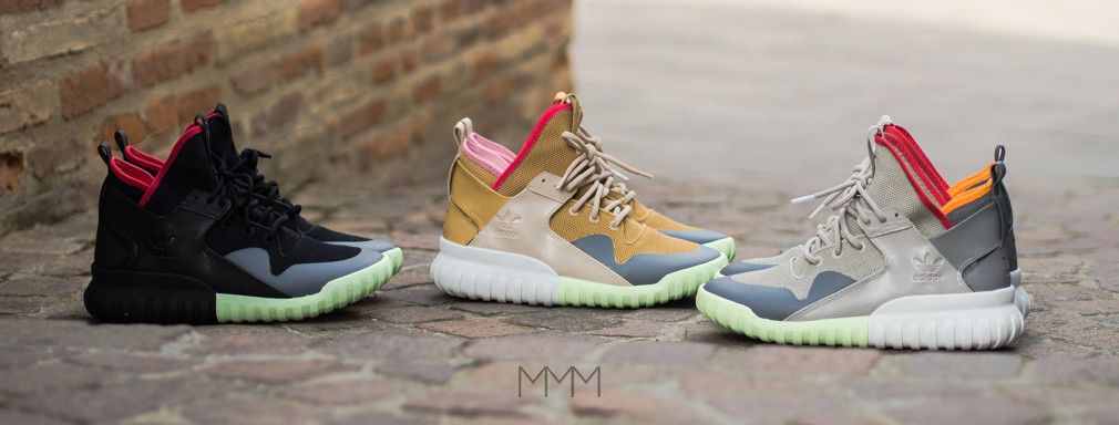 adidas-tubular-yeezy-4