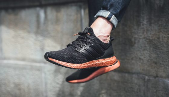 Fragment Design X Nike Sock Dart Black Sneakers Addict