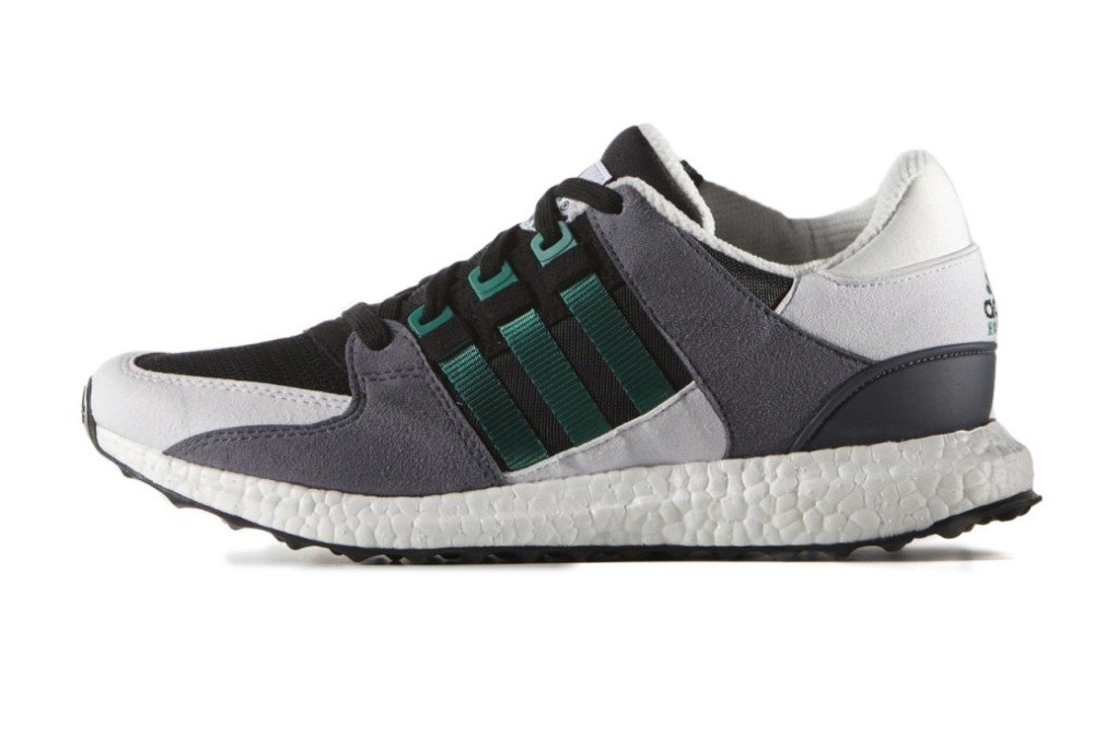 adidas Ultra Boost EQT Support 93