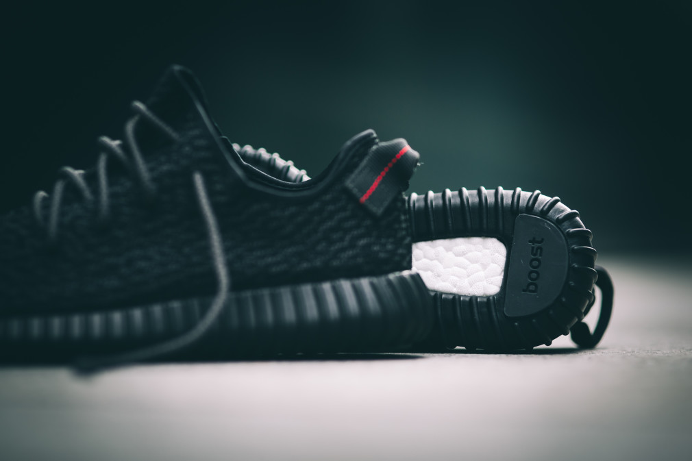 adidas-Yeezy-Boost-350-Black–Nouvelles-Images-2
