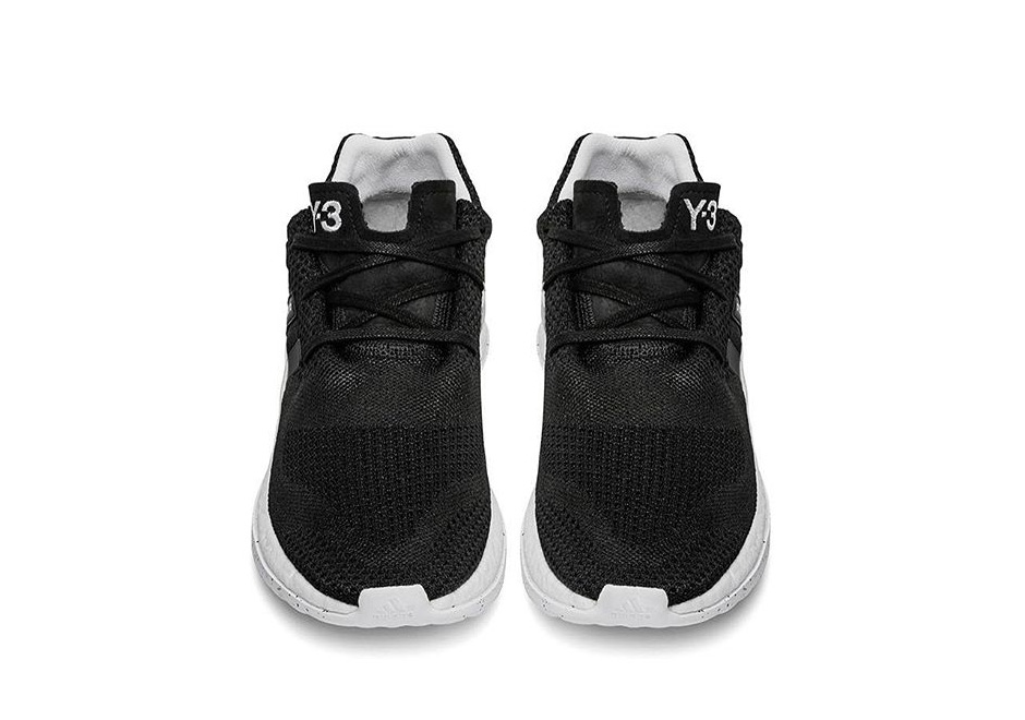 y-3-pure-boost-spring-summer-2016-2
