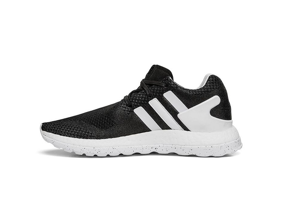 y-3-pure-boost-spring-summer-2016-3