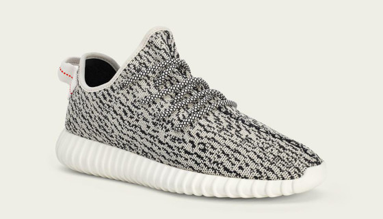 Adidas Yeezy Boost 350 – Infos Release