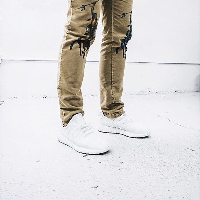 adidas-yeezy-boost-350-beluga-all-white