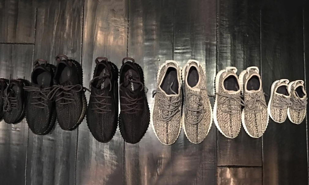 adidas-yeezy-boost-350-pour-enfants-baby-03