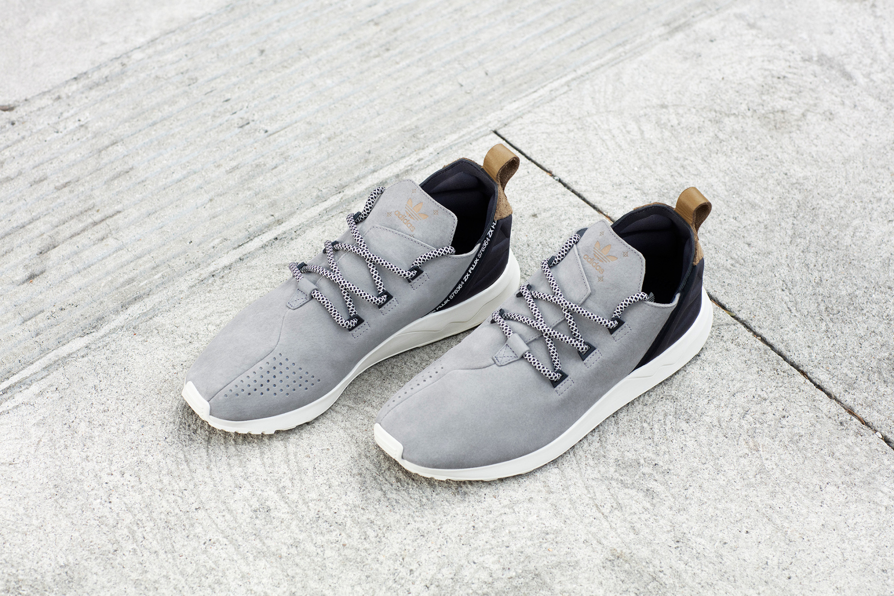 adidas-zx-flux-adv-x-suede-01