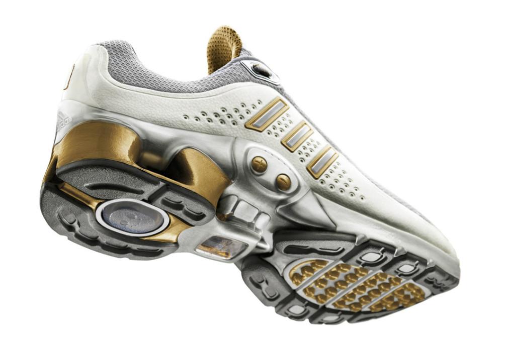 adidas_1-2005-running-shoe