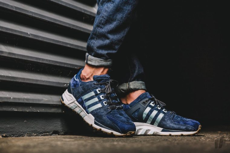 adidas_eqt_running_support_93_berlin_marathon1