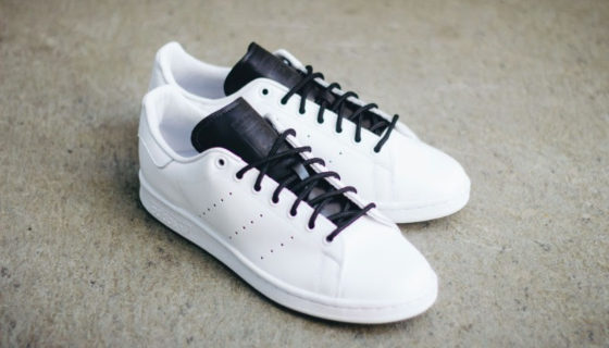 Adidas Stan Smith Color Block