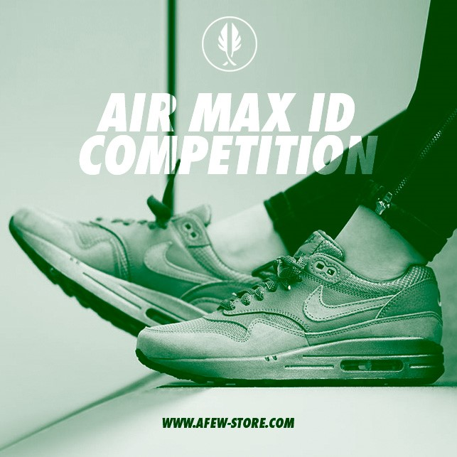afew-air-max-day-design-contest