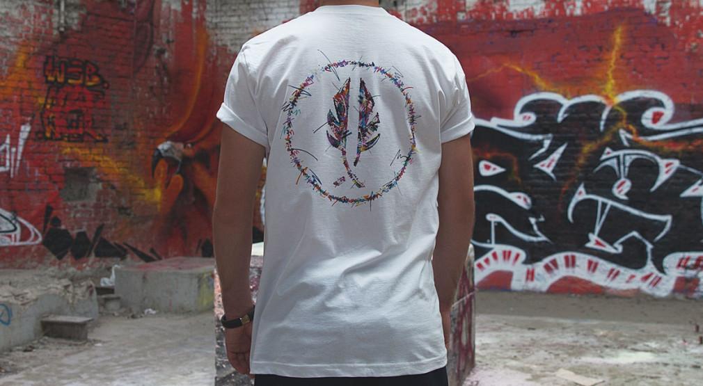 afew shirt-05