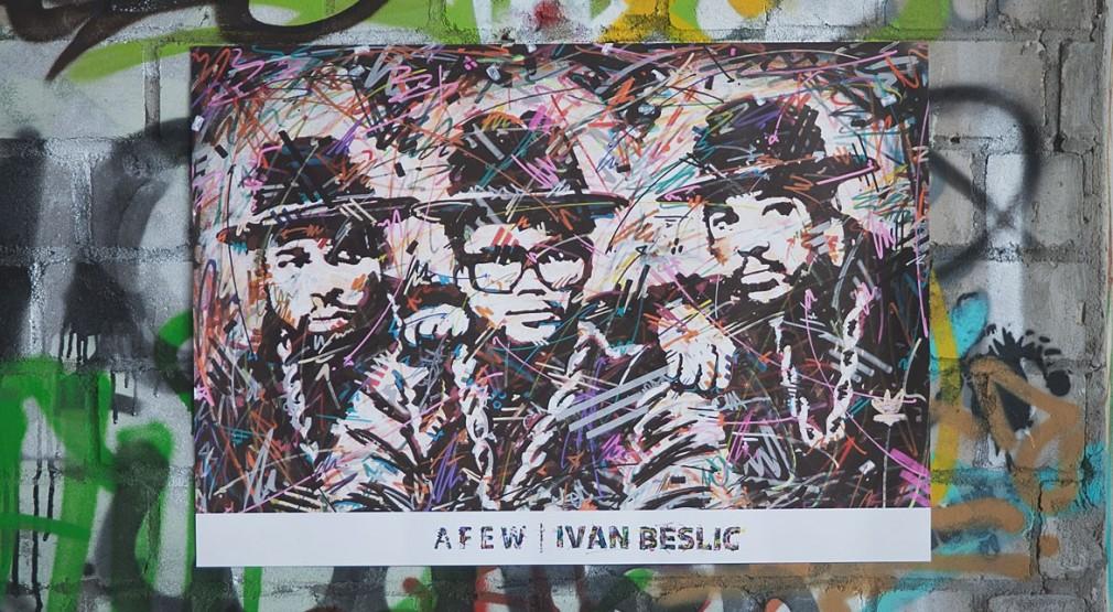 afew-store-sneaker-afew-ivan-beslic-classic-poster-multicolor-12
