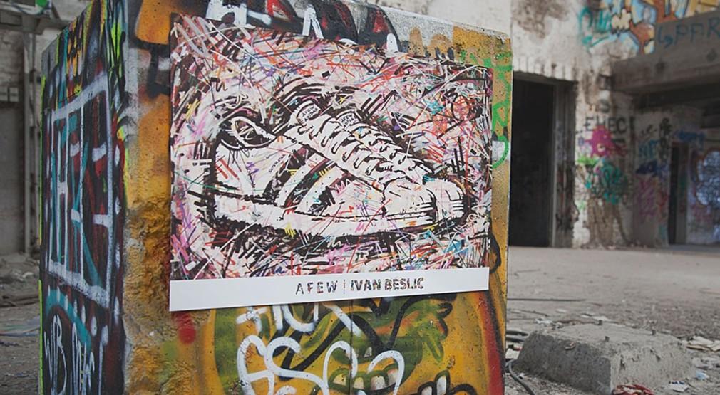 afew-store-sneaker-afew-x-ivan-beslic-superstar-poster-multicolor-13