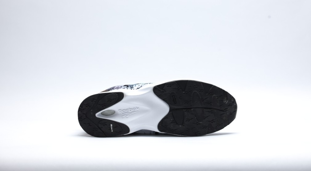 afew-store-sneaker-reebok-instapump-fury-road-blackwinter-sagesandy-taupe-white-36