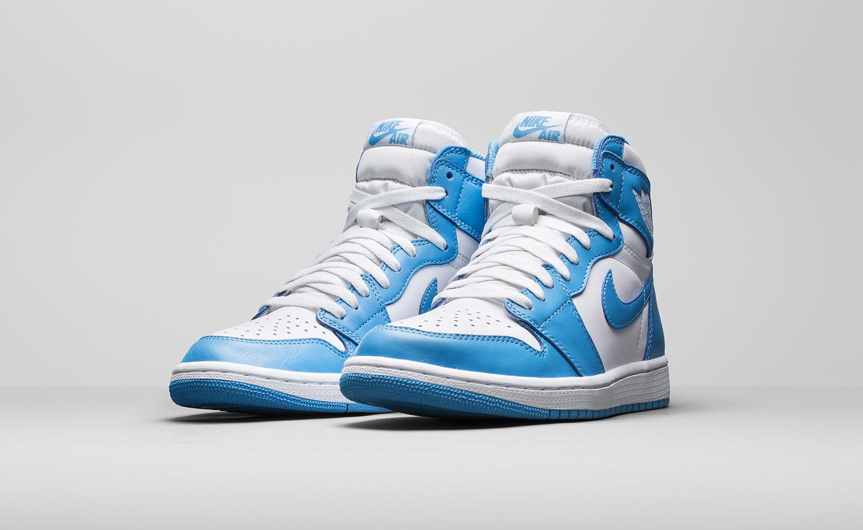 1ef74803f5701f Shoes Air Jordan 30 Xxx