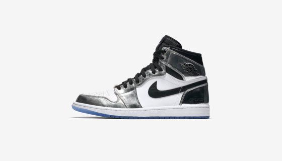 Air Jordan Retro High Pass The Torch Adidas Yeezy Ultraviolet Release Date