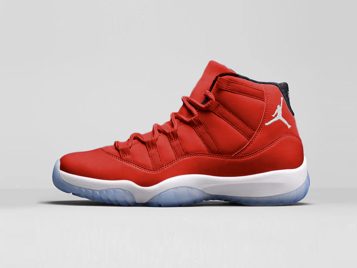 air-jordan-11-christmas-pack