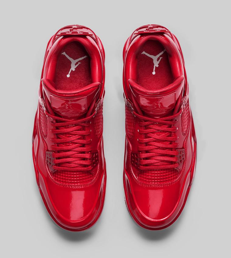air-jordan-11lab4-red-1