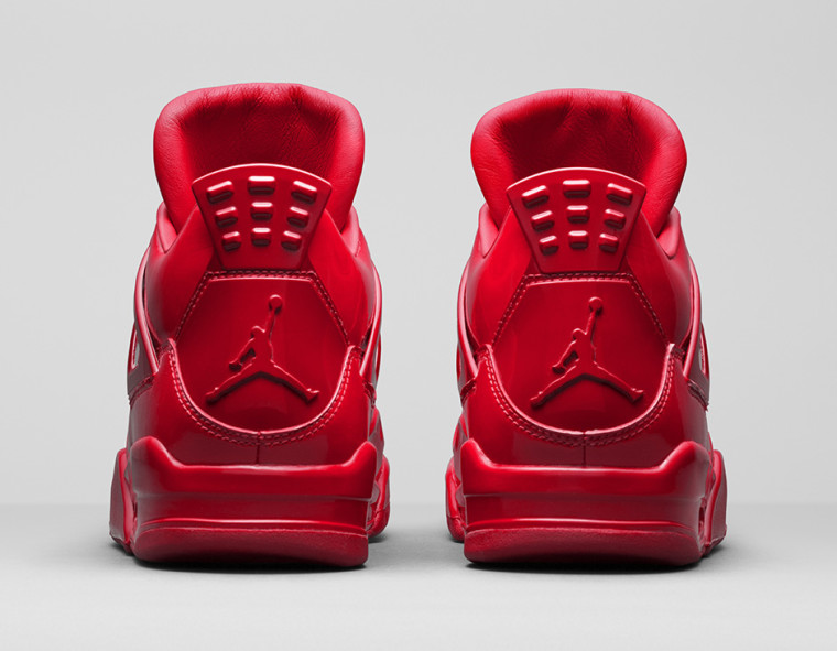 air-jordan-11lab4-red-2